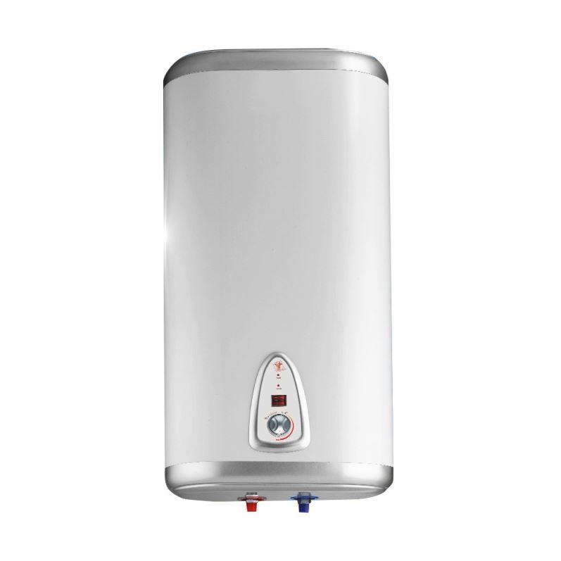 Проточные водонагреватели атмор – отличный выбор при организации горячего водоснабжения в доме