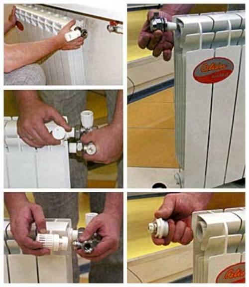 Кронштейн для радиатора: напольный для батарей отопления и крепление для чугунных приборов, регулируемый и угловой варианты