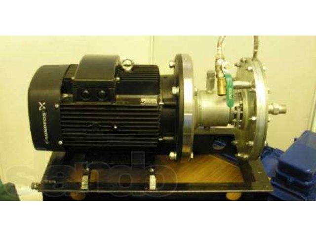 Как выбрать вихревой теплогенератор - как выглядит и действует бытовой генератор