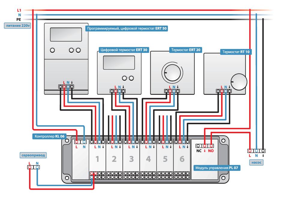 Как поднять горячую воду на верхние этажи? достоинства насоса на батарею отопления в квартире
