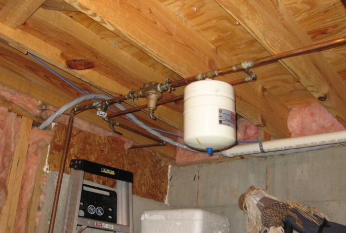 Как утеплить вентиляцию на холодном чердаке: специфика теплоизоляции воздуховодов