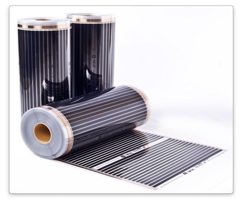 Потолочный инфракрасный обогреватель с терморегулятором: цена, отзывы, критерии выбора, основы монтажа