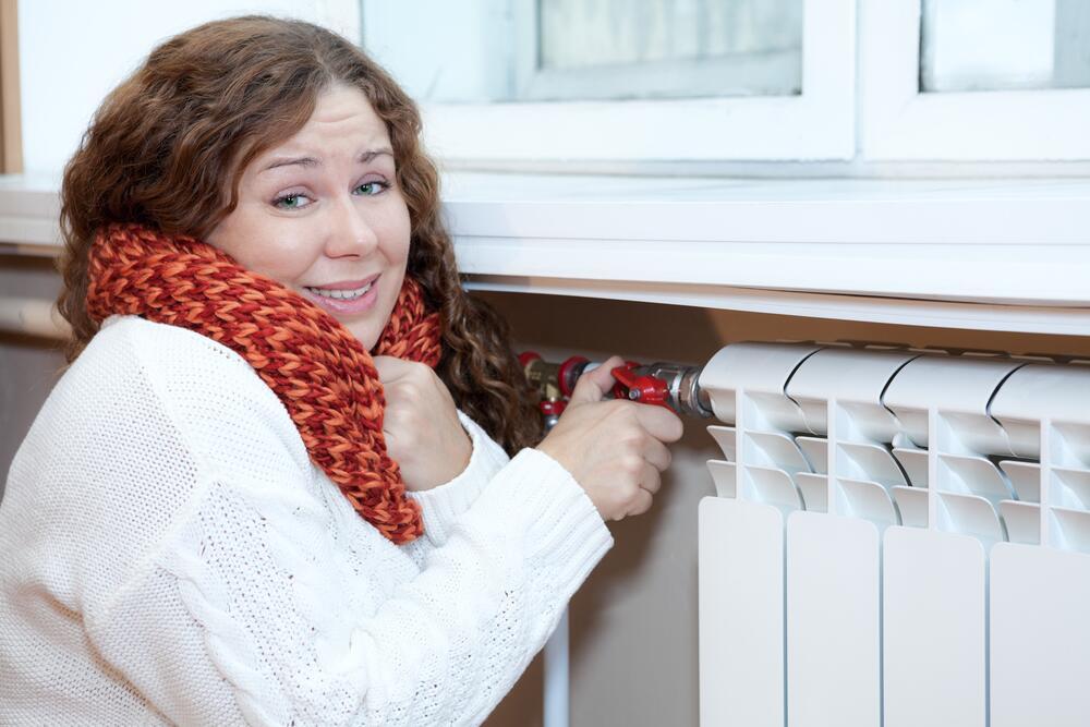 Как самому качественно утеплить дом? 7 толковых советов