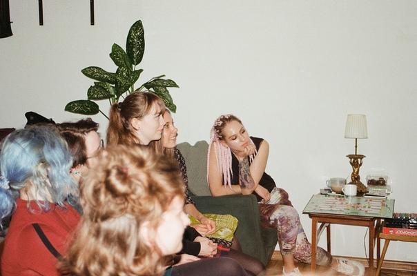 Как сделать вечеринку веселой, если приглашенные не знакомы друг с другом?
