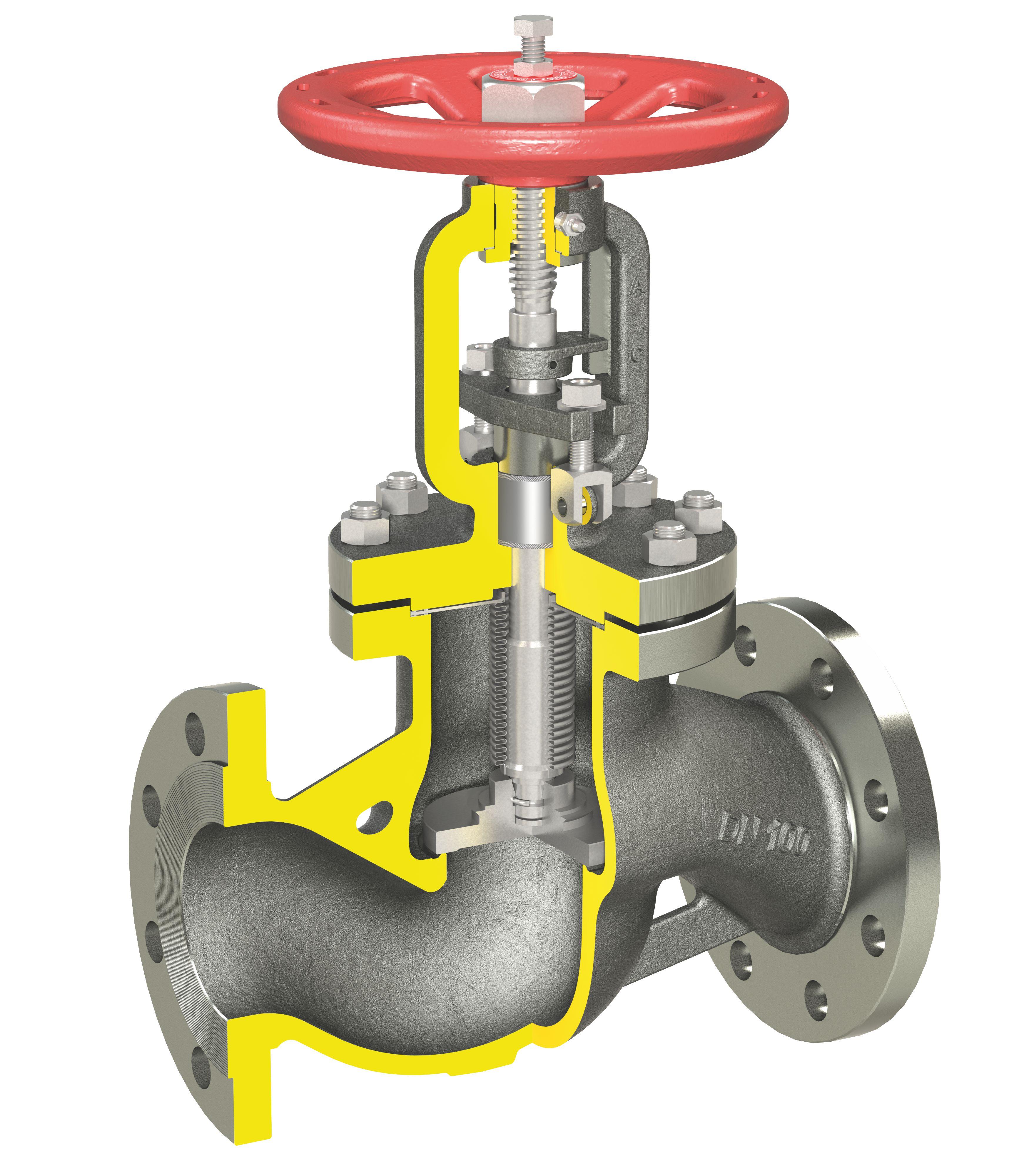 Арматура для отопления: что это такое, запорная регулирующая продукция для систем горячего водоснабжения, виды регулировочных изделий