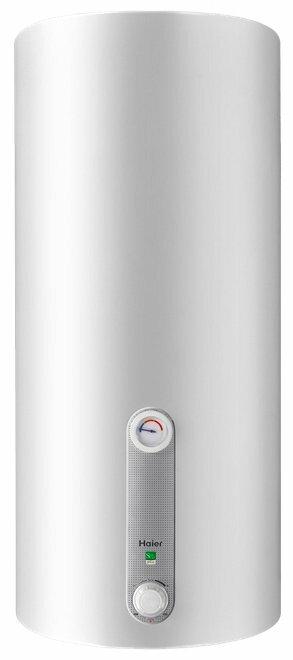Накопительные водонагреватели haier: обзор, отзывы