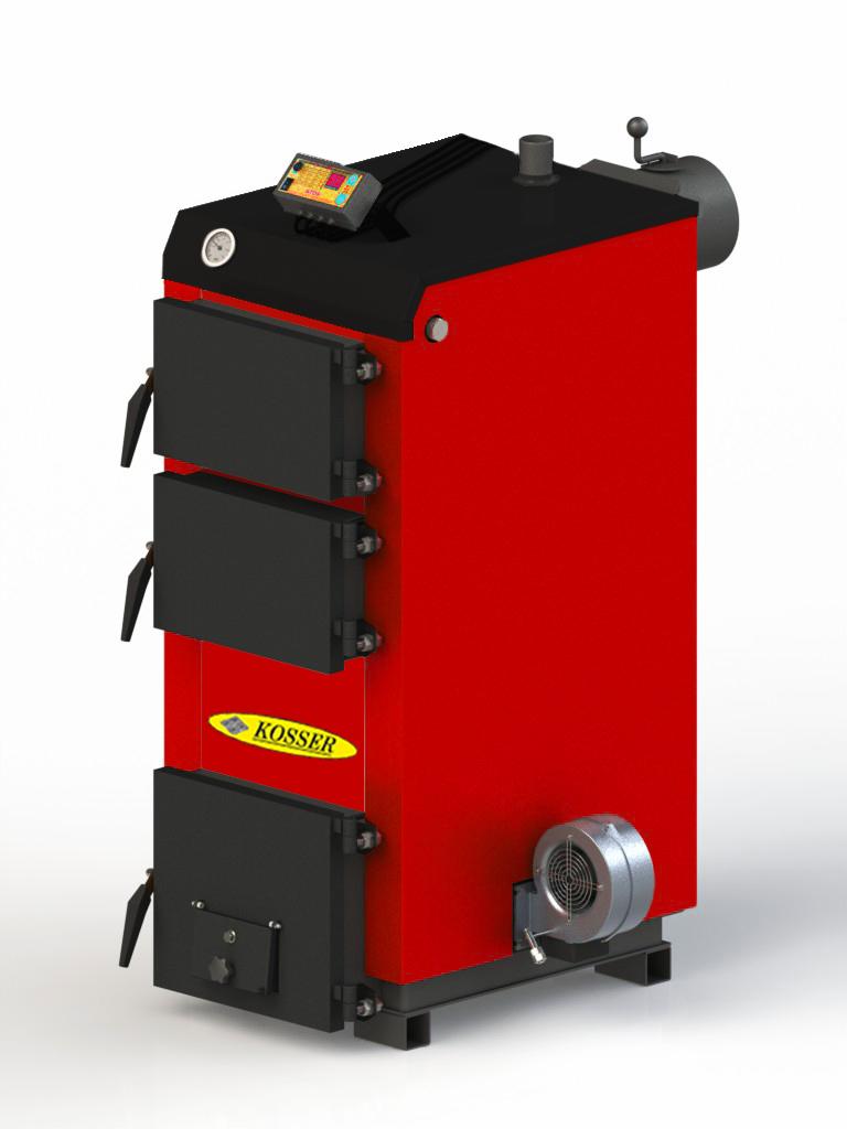 Технические характеристики и устройство газовых котлов житомир - построй