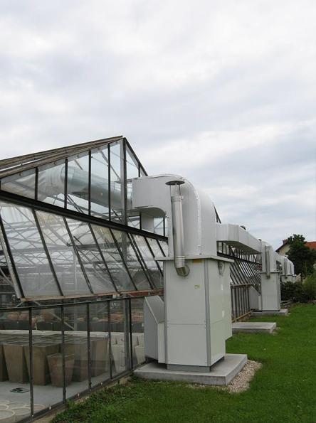 Системы электрического обогрева дома. насколько они эффективны?
