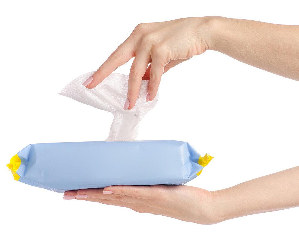 Почему ребенок ест бумагу комаровский — детское здоровье