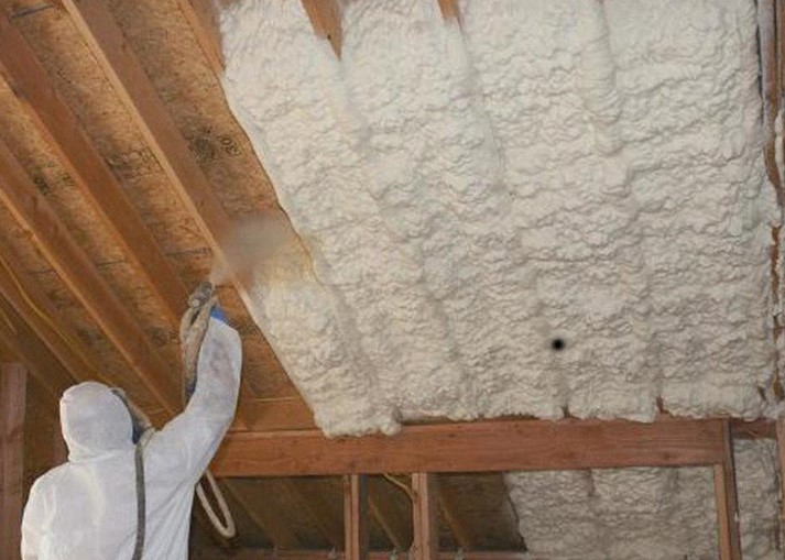 Как утеплить стены изнутри — советы по теплоизоляции помещения