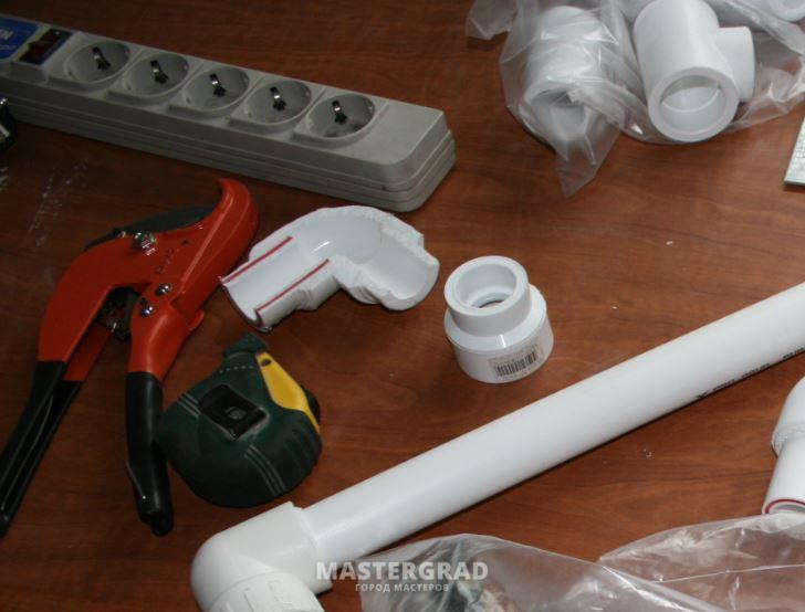 Как паять полипропиленовые трубы для отопления своими руками | портал о трубах