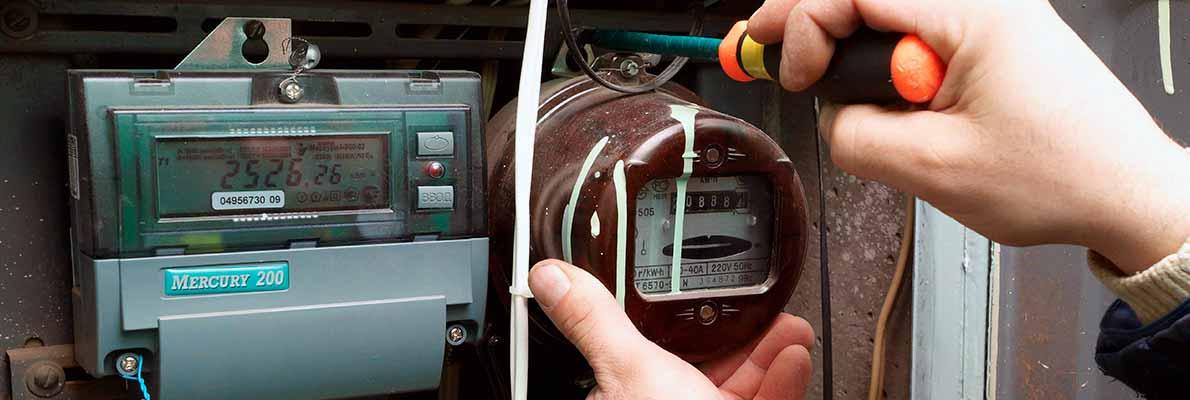 Замена счётчика электроэнергии в частном доме - причины, кто, когда и за чей счет это делает, требования, документы