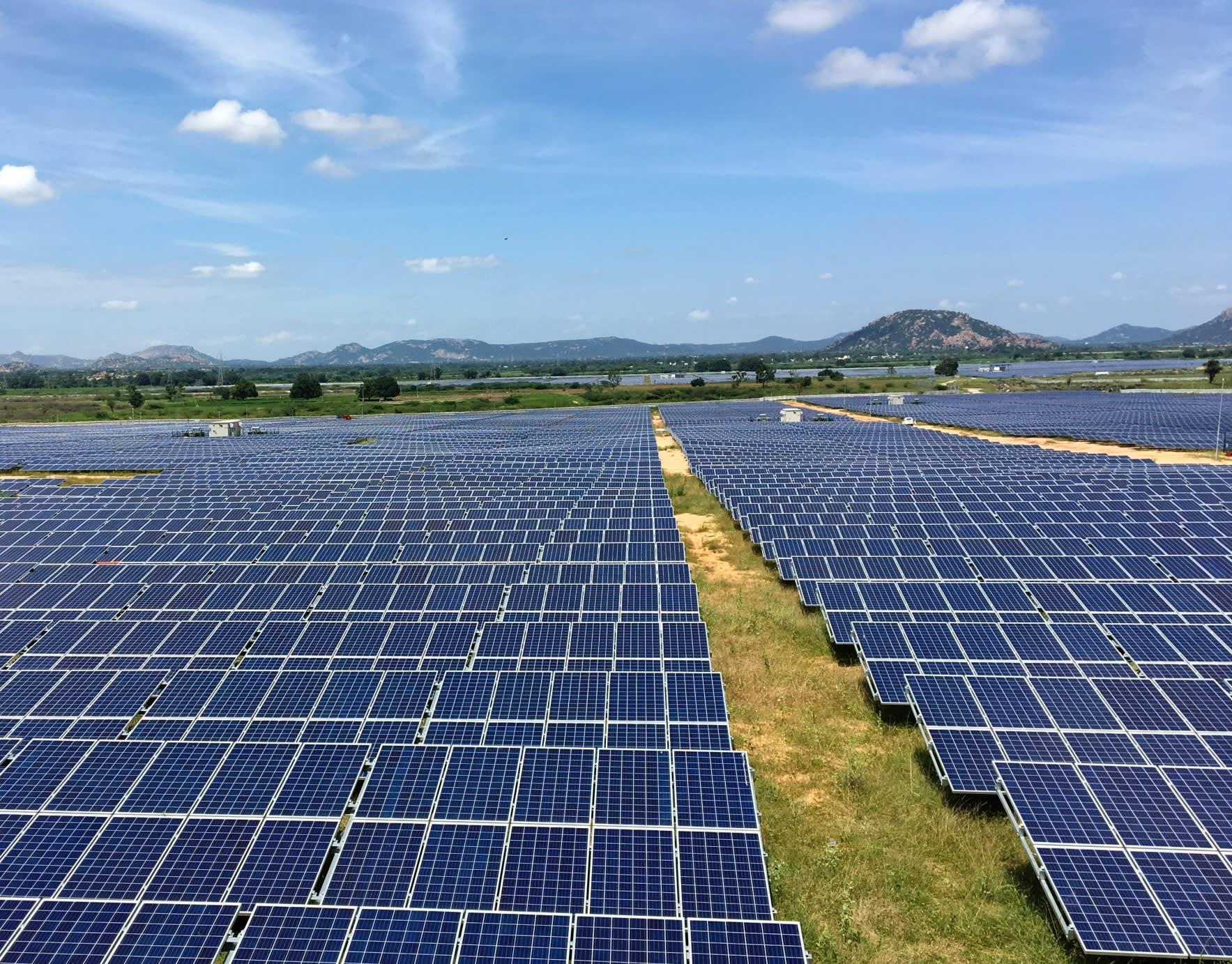Прорыв в будущее — основные направления использования энергии солнца на земле
