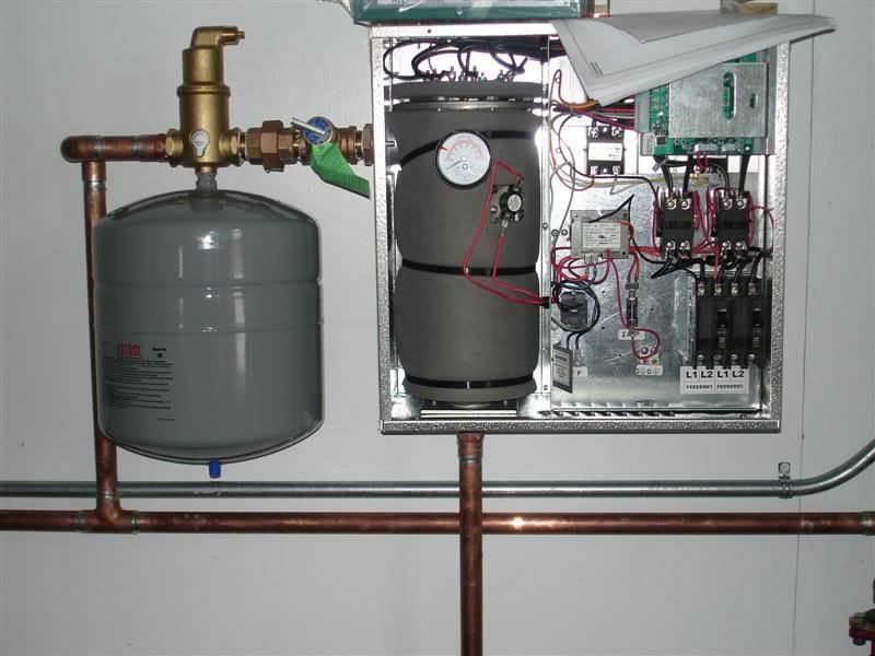 Как выбрать электрокотел для отопления дома 100 квадратных метров: топ-10 моделей с описанием технических характеристик и отличительных особенностей