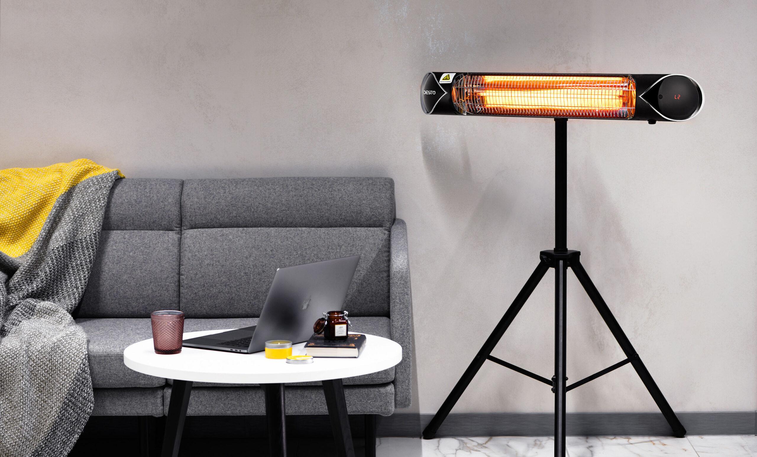 Кварцевые обогреватели для дома, энергосберегающие - что лучше монолитный, инфракрасный или газовый? характеристики и отличия по размерам, и месту крепления