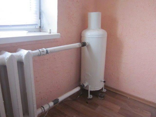 Электрокотел своими руками: самодельный электрический котел для отопления дома, блок управления, чертежи, схема с теном, из трубы