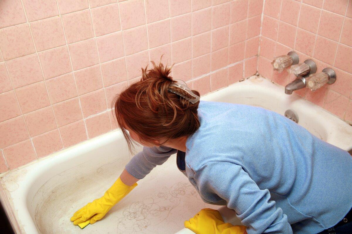 6 вещей, о которых часто забывают при ремонте ванной комнаты