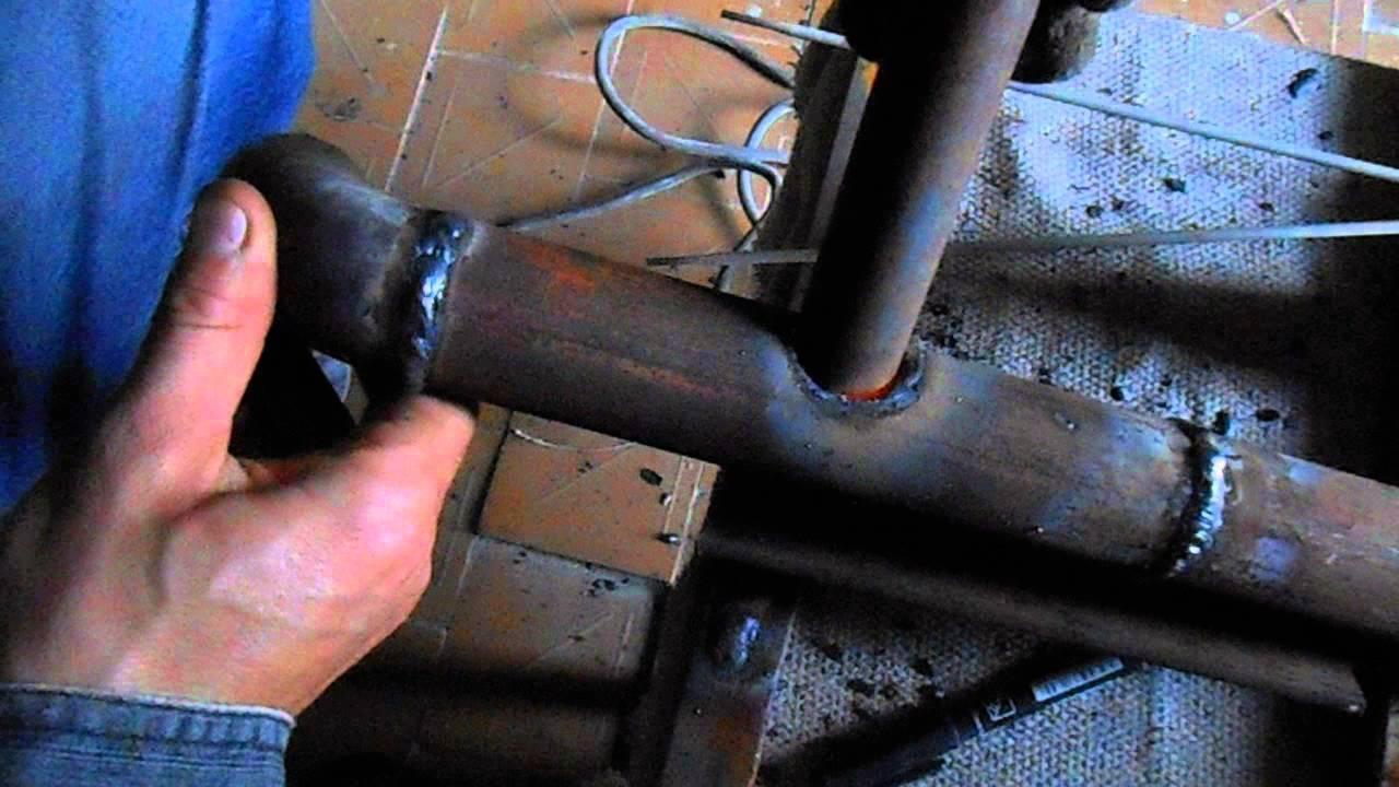 Монтаж стальных труб отопления: стальные отопительные трубы, монтаж металлических труб