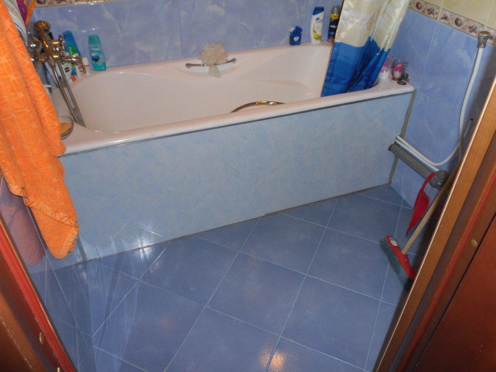 Экран под ванну из гипсокартона своими руками — пошаговое видео и фото