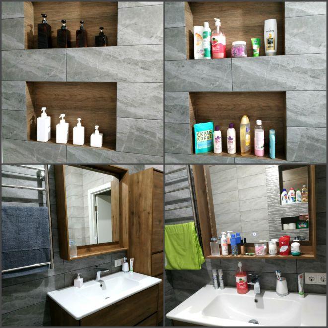 Сырость в ванной комнате — лучшие способы как уменьшить влажность. 70 фото оптимальных решений