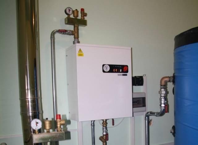 Электрокотел для отопления дома 60 квадратных метров: топ-8 лучших моделей рейтинг 2019-2020 года, технические характеристики