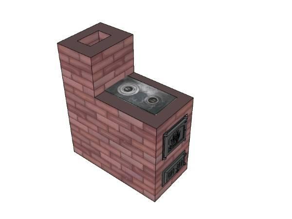 Печь-камин своими руками (70 фото): пошаговая инструкция и видео порядовки шведки, чертежи и как переделать