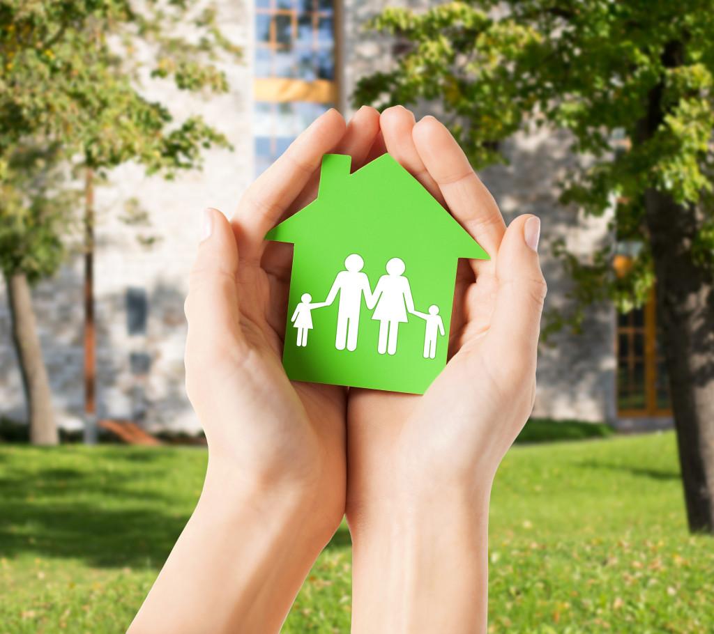 Где взять силы и мотивацию для уборки дома, 4 золотых совета
