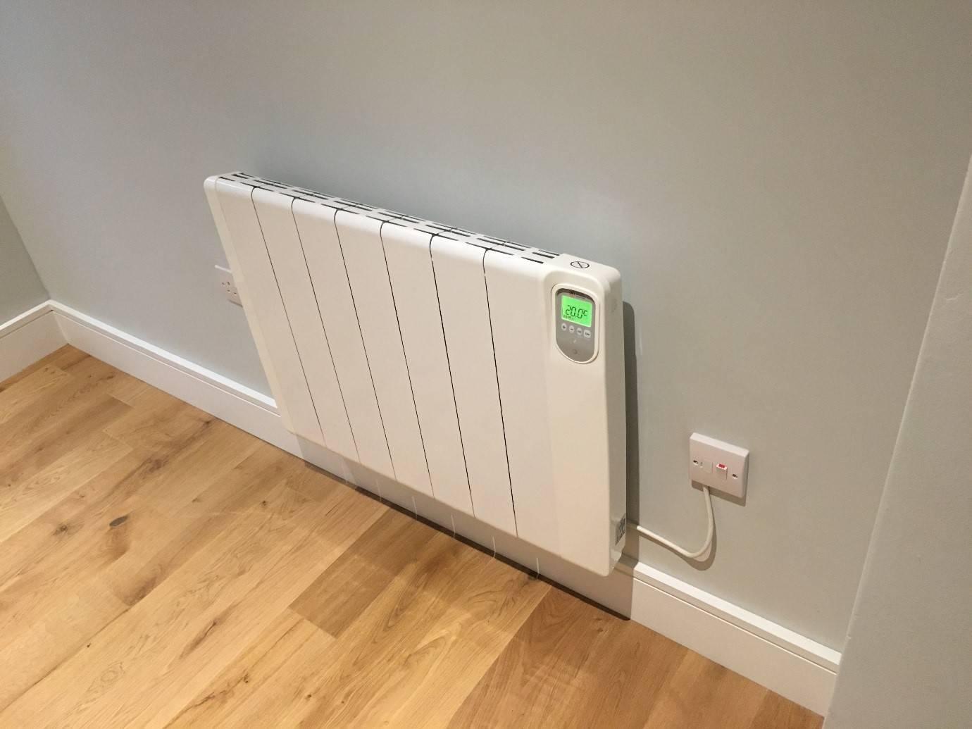 Какие электрические радиаторы лучше – плюсы и минусы. жми!