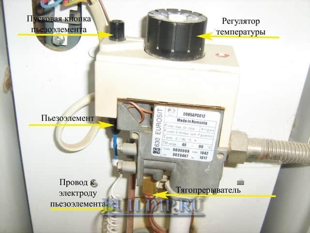Что делать если задувает газовый котел ветром: причины затухания котла и методы устранения проблемы