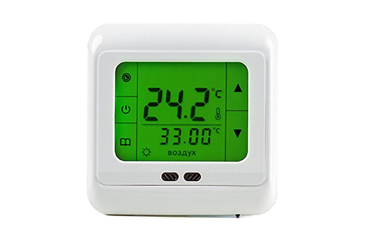 Терморегуляторы для погребов с датчиками температуры воздуха своими руками