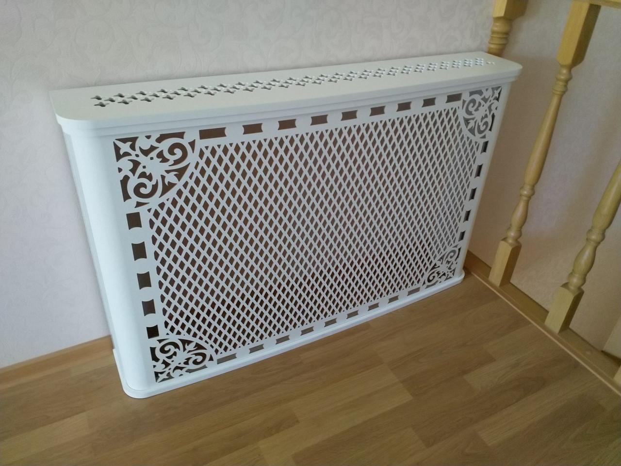 Шумозащитные экраны: конструкция и особенности