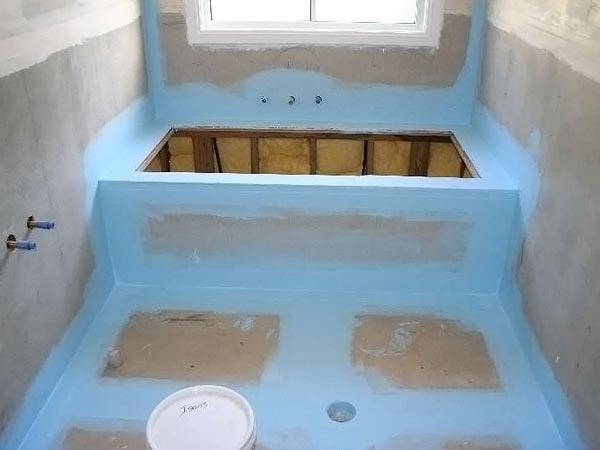 Теплый пол в ванной комнате / vantazer.ru – информационный портал о ремонте, отделке и обустройстве ванных комнат