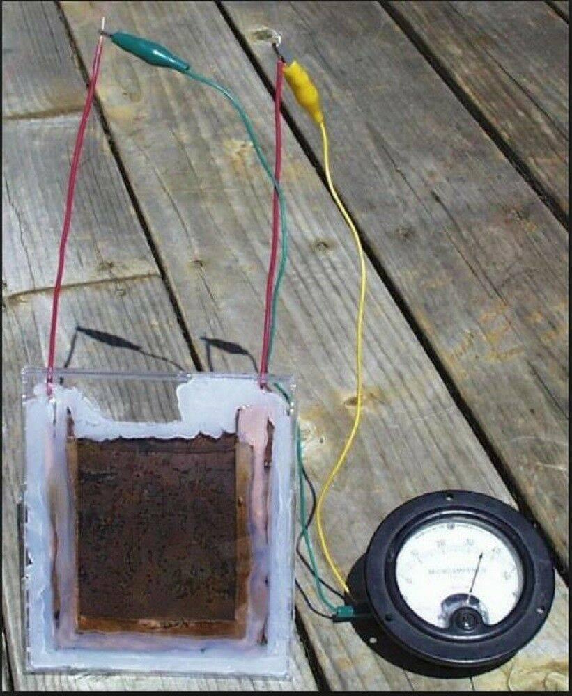 Как своими руками сделать солнечную панель для дома: характеристика батареи, преимущества и недостатки, советы