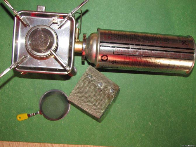 Замерз аккумулятор, что делать? как утеплить аккумулятор на зиму :: syl.ru