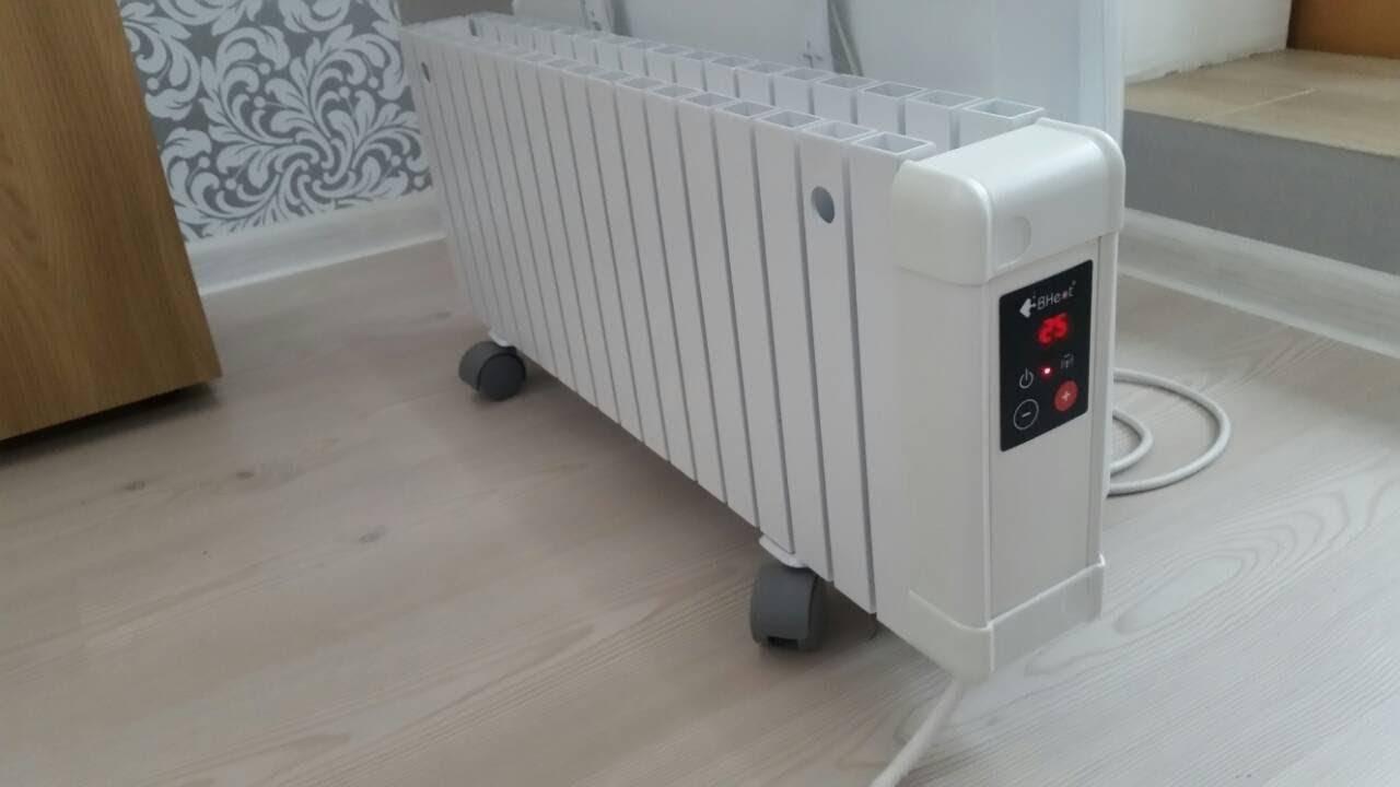 Парокапельный тип нагревателя: экономное отопление своими руками. схема и инструкция сборки