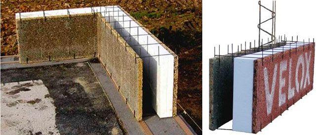 Достоинства и недостатки монолитного ленточного фундамента + пошаговая инструкция по строительству и армированию