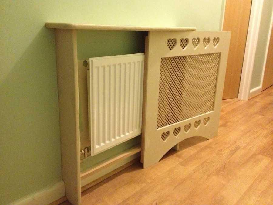 Дизайн радиатора (59 фото): чем закрыть батареи отопления и как спрятать в комнате, варианты декора, как красиво закрывают и чем можно задекорировать отопительные приборы