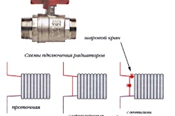Замена труб отопления: инструменты и материалы, монтаж
