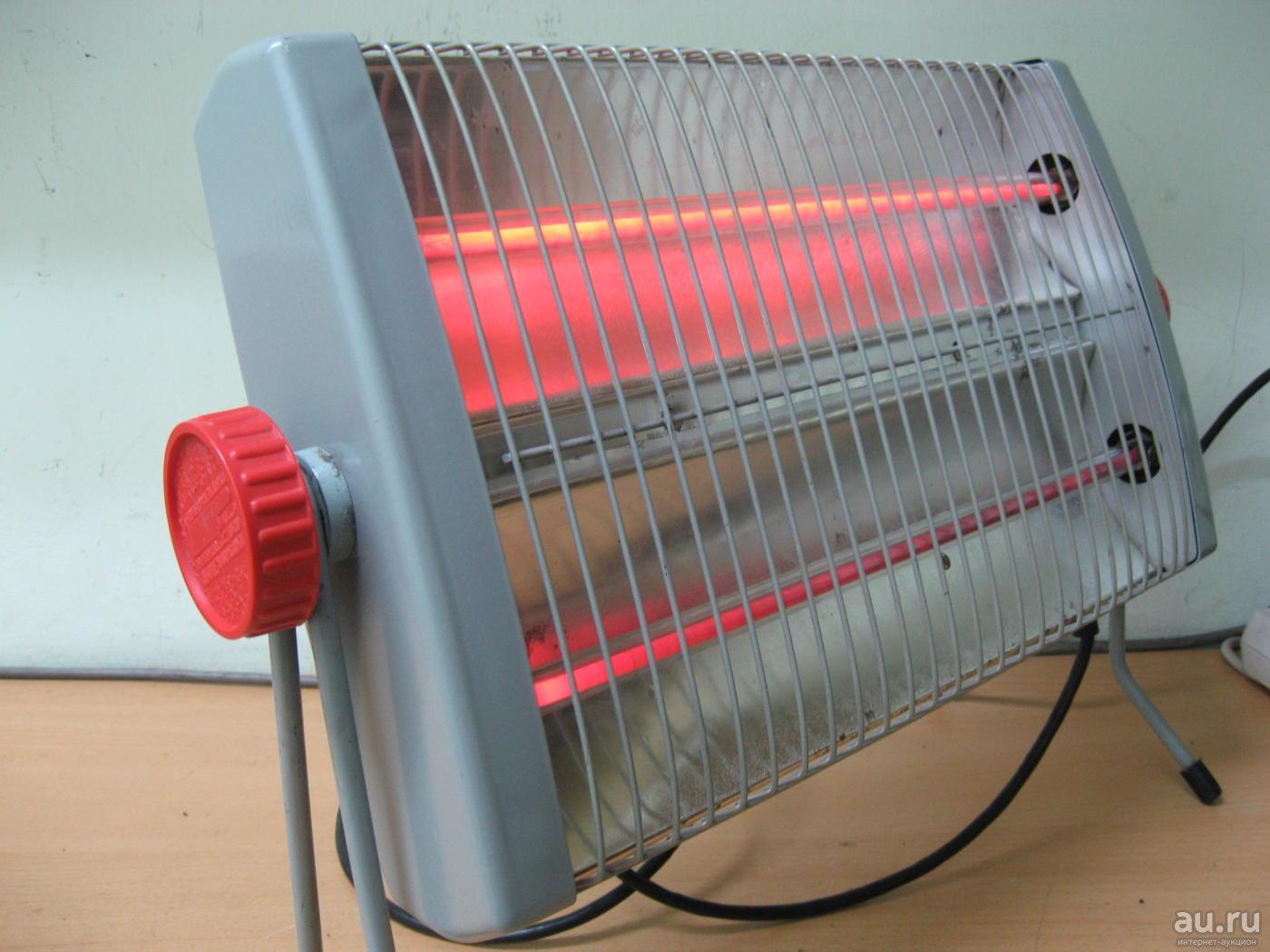Как обогреть помещение без электричества: грелки из подручных материалов - сам себе мастер - медиаплатформа миртесен