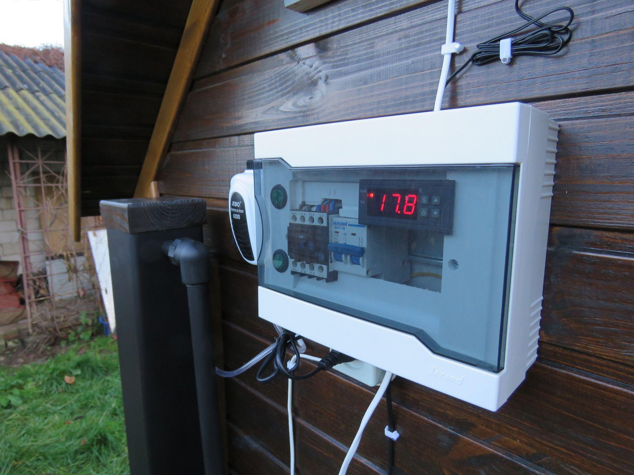 Время копчения в коптильне горячего копчения: температура и время горячего копчения различных продуктов.