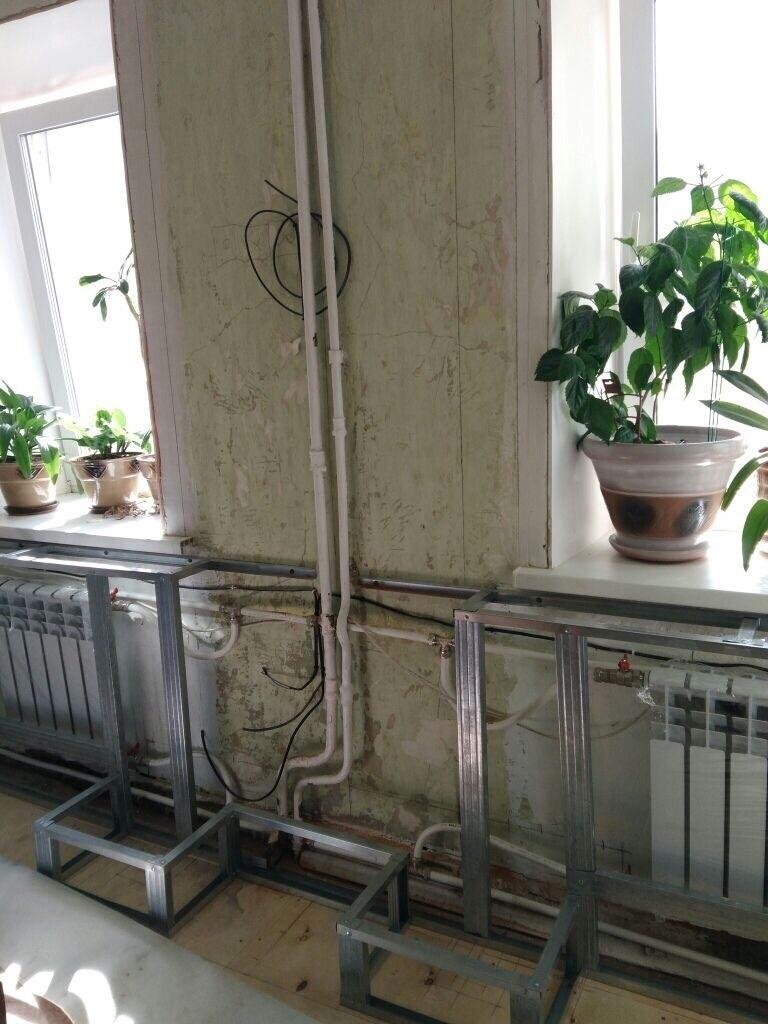 Декор для дома своими руками, как сделать, идеи с фото