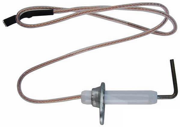 Как заставить оборудование работать и ничего не взорвать Запуск электродов розжига для газовых котлов
