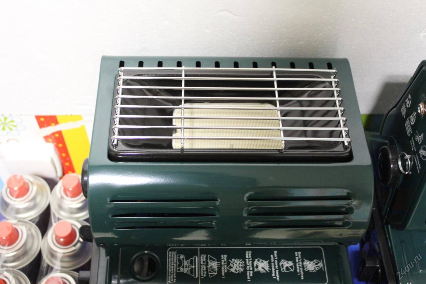 Керамические обогреватели для дома: устройство и принцип работы, виды и преимущества