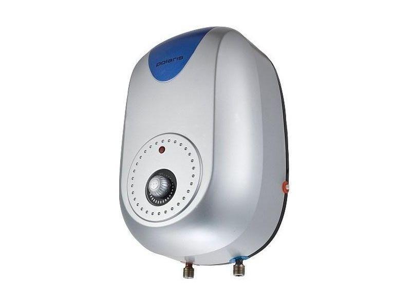 Популярные модели водонагревателей объемом 80 литров