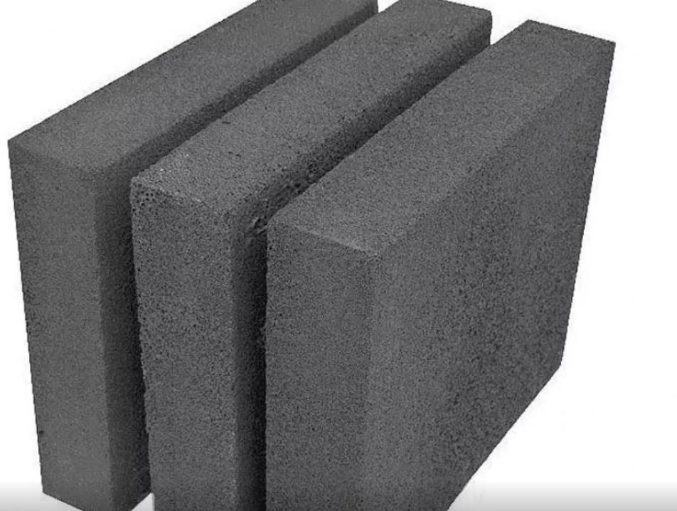 Теплоизоляция каминов и печей: негорючий утеплитель для дымохода и печных труб, жаростойкий вариант для конструкций из «нержавейки» и стальных