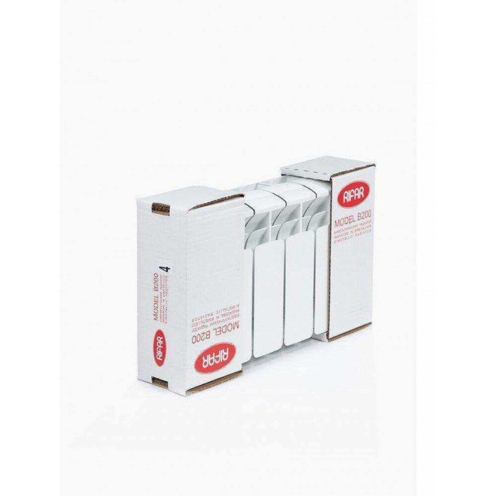 9 лучших биметаллических радиаторов отопления