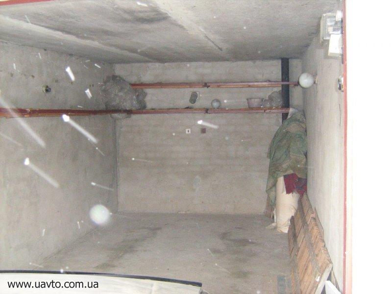 Как утеплить погреб в гараже от промерзания