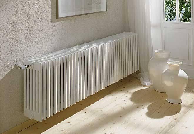 Какие радиаторы отопления лучше для квартиры: секреты выбора