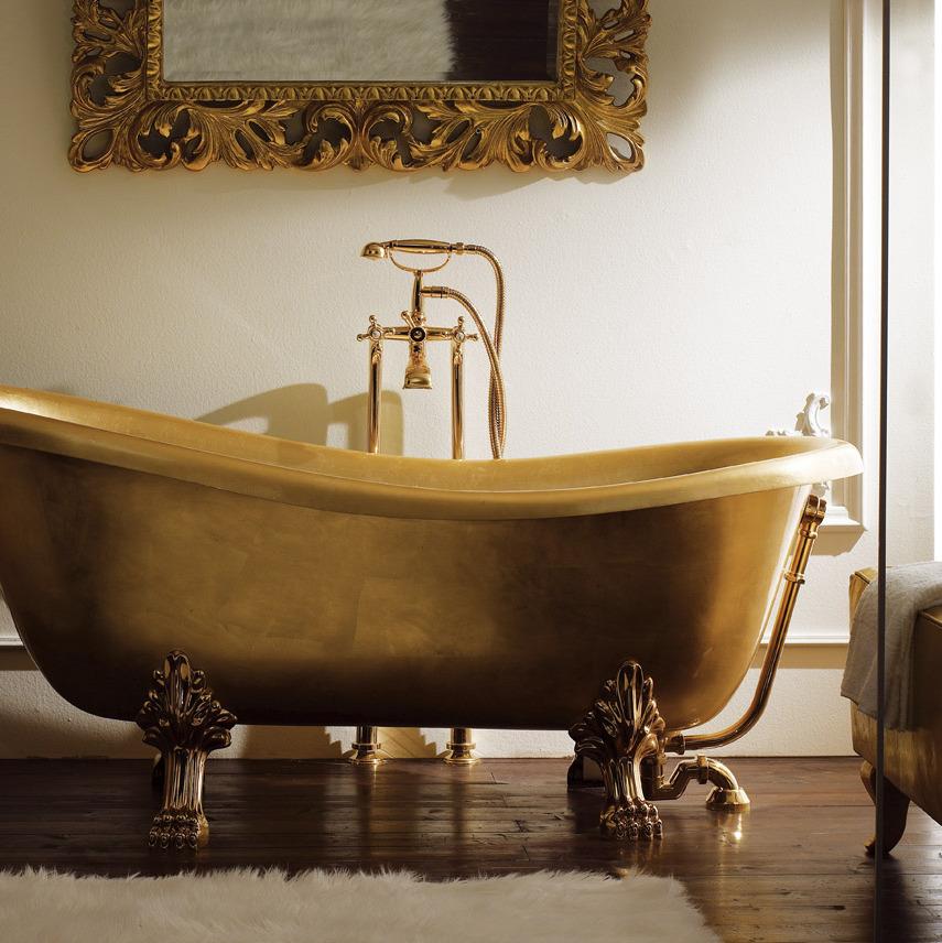 Лучшие ванны по отзывам. топ 20