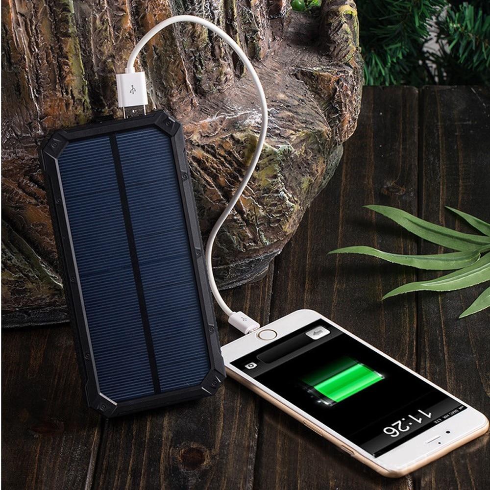 Солнечные батареи: все про альтернативный источник энергии — solar-energ.ru. зарядное устройство на солнечных батареях: как сделать своими руками зарядное устройство на солнечных батареях: как сделать своими руками